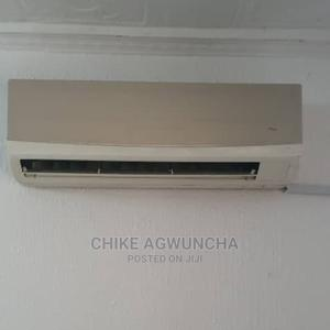 Haier Thermocool - 1.5HP Air Conditioning Split Unit   Home Appliances for sale in Lagos State, Ikeja