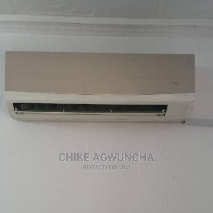 Haier Thermocool - 1.5HP Air Conditioning Split Unit