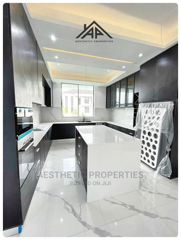 5bdrm Duplex in VGC / Ajah for Sale   Houses & Apartments For Sale for sale in VGC / Ajah, Ajah, Nigeria