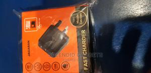 Newage Jagaban Super Fast and Strong Charger   Accessories for Mobile Phones & Tablets for sale in Anambra State, Nnewi