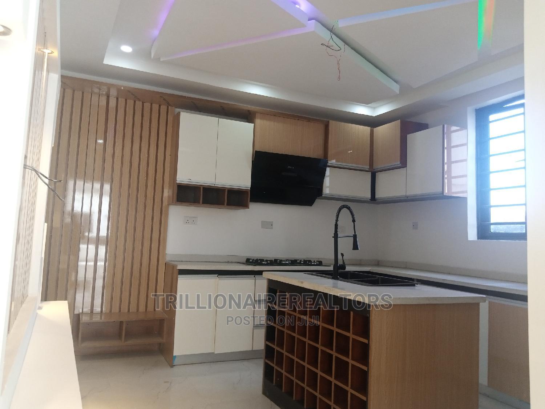 Furnished 4bdrm Duplex in Lekki Garden for Sale | Houses & Apartments For Sale for sale in Lekki, Lagos State, Nigeria