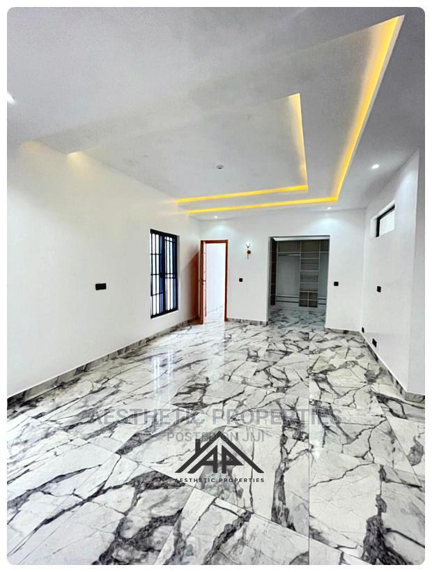 5bdrm Duplex in Chevron for Sale | Houses & Apartments For Sale for sale in Chevron, Lekki, Nigeria