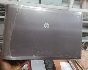 Laptop HP 250 G1 4GB Intel Core I3 HDD 32GB | Laptops & Computers for sale in Lagos State, Ikeja