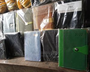 Good Quality Office Diary | Stationery for sale in Lagos State, Lagos Island (Eko)