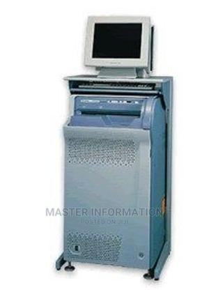 Fuji XG 1 With X-Ray Compatible Only   Medical Supplies & Equipment for sale in Lagos State, Ikeja