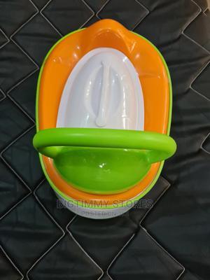 Multifunction Pott | Baby & Child Care for sale in Lagos State, Ifako-Ijaiye
