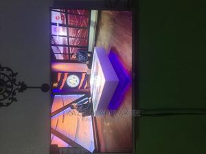 LG Smart Tv | TV & DVD Equipment for sale in Lagos State, Alimosho