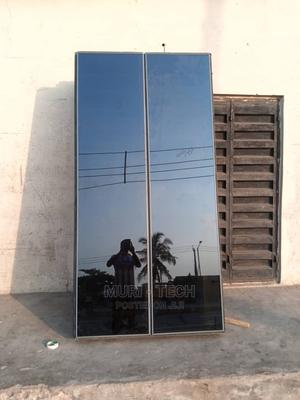 Cainting Wall Window   Windows for sale in Lagos State, Agege