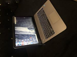 Laptop HP Envy M6 8GB Intel Core I5 HDD 1T | Laptops & Computers for sale in Lagos State, Ajah