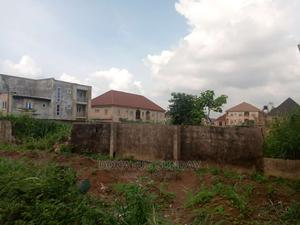 Certificate of Occupancy   Land & Plots For Sale for sale in Enugu State, Enugu