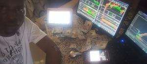 Learn Forex on by Your Self. With My Tools.   Computer & IT Services for sale in Abuja (FCT) State, Wuse 2