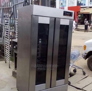 Double Door Bread Proofer | Restaurant & Catering Equipment for sale in Lagos State, Ojo