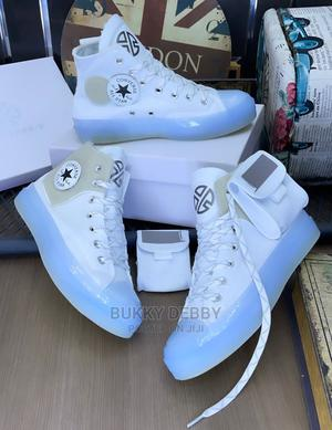 Converse All Star | Shoes for sale in Lagos State, Lekki