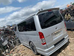I'm a Man of Philanthropist With Altruistic Minded | Buses & Microbuses for sale in Lagos State, Mushin