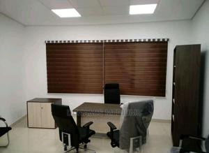 Window Blinds | Home Accessories for sale in Lagos State, Ikoyi