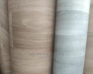 Armstrong Carpet | Home Accessories for sale in Lagos State, Lekki