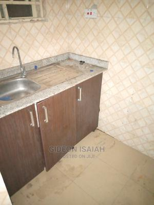 1bdrm House in Calabar Itu, Uyo for Rent   Houses & Apartments For Rent for sale in Akwa Ibom State, Uyo