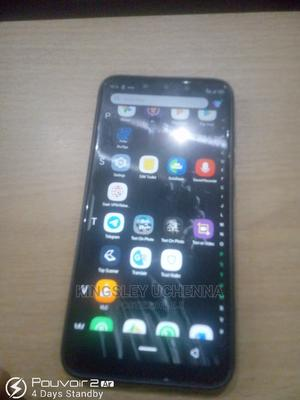 Infinix Hot 7 Pro 32 GB Red | Mobile Phones for sale in Enugu State, Enugu