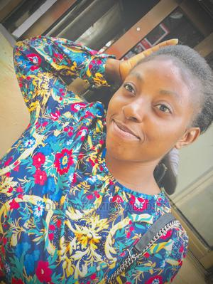 Miss Ijeoma Everest | Management CVs for sale in Abuja (FCT) State, Gwarinpa