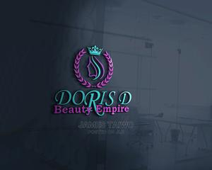 Unique Logo Design for Your Business. | Other Services for sale in Oyo State, Ibadan