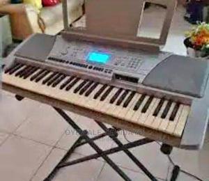 YAMAHA Psr 450 | Musical Instruments & Gear for sale in Osun State, Osogbo