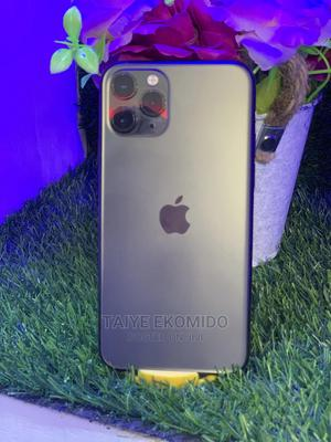 Apple iPhone 11 Pro 64 GB | Mobile Phones for sale in Delta State, Warri