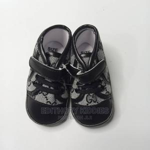 Quality Baby Shoe | Children's Shoes for sale in Ogun State, Obafemi-Owode