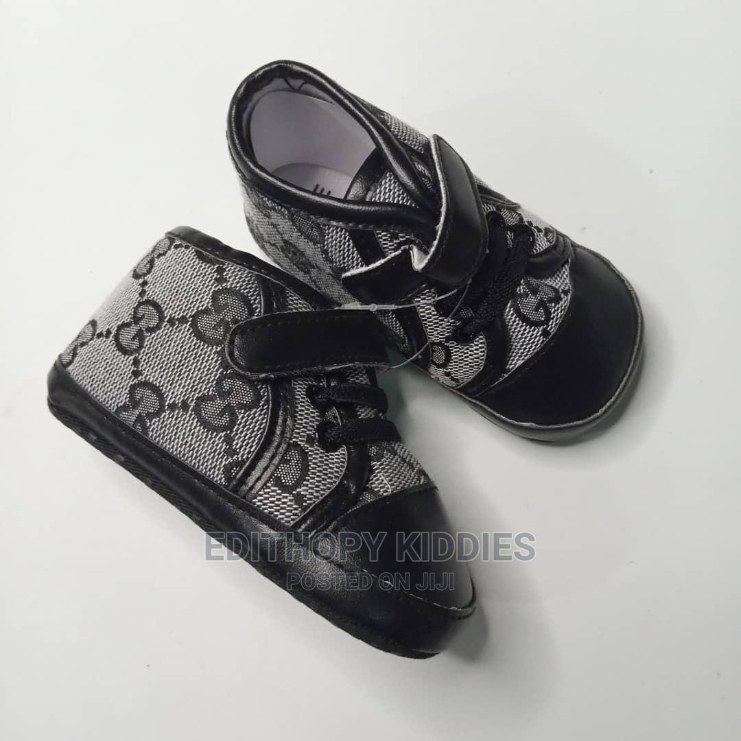 Quality Baby Shoe | Children's Shoes for sale in Obafemi-Owode, Ogun State, Nigeria