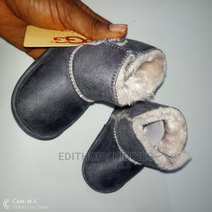 Prewalker for Babies   Children's Shoes for sale in Ogun State, Obafemi-Owode