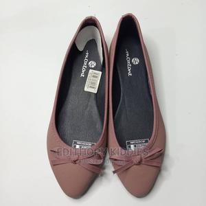 Girls Dressing Shoe | Children's Shoes for sale in Ogun State, Obafemi-Owode
