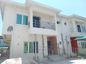 3bdrm Duplex in Horizon Estate, Ikate for Rent | Houses & Apartments For Rent for sale in Lekki, Ikate
