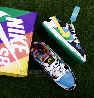 Nike Sb Sneakers | Shoes for sale in Enugu State, Enugu