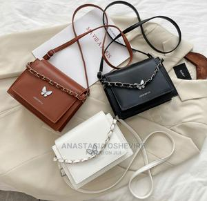 Unique Handbag   Bags for sale in Delta State, Warri