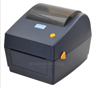 Barcode Printer | Printers & Scanners for sale in Lagos State, Ikeja