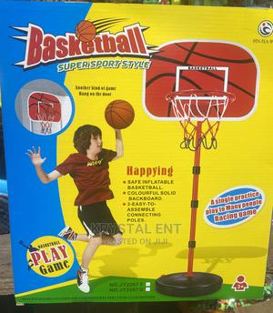 Basket Ball | Toys for sale in Lagos State, Lekki