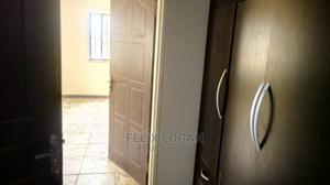 1bdrm Block of Flats in Lugbe Fha for Rent | Houses & Apartments For Rent for sale in Lugbe District, FHA