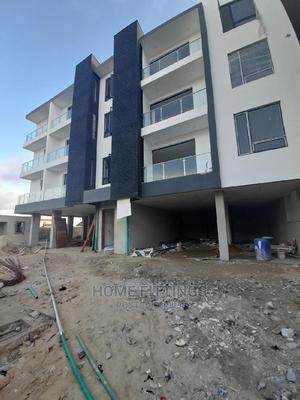 2bdrm Apartment in in a Gated Estate, Ikate for Sale   Houses & Apartments For Sale for sale in Lekki, Ikate