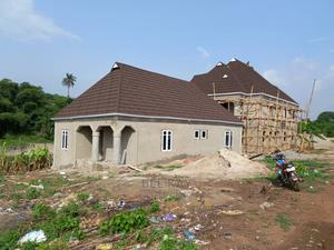 Partially Completed Two Hotel Building.   Commercial Property For Sale for sale in Ondo State, Ondo / Ondo State