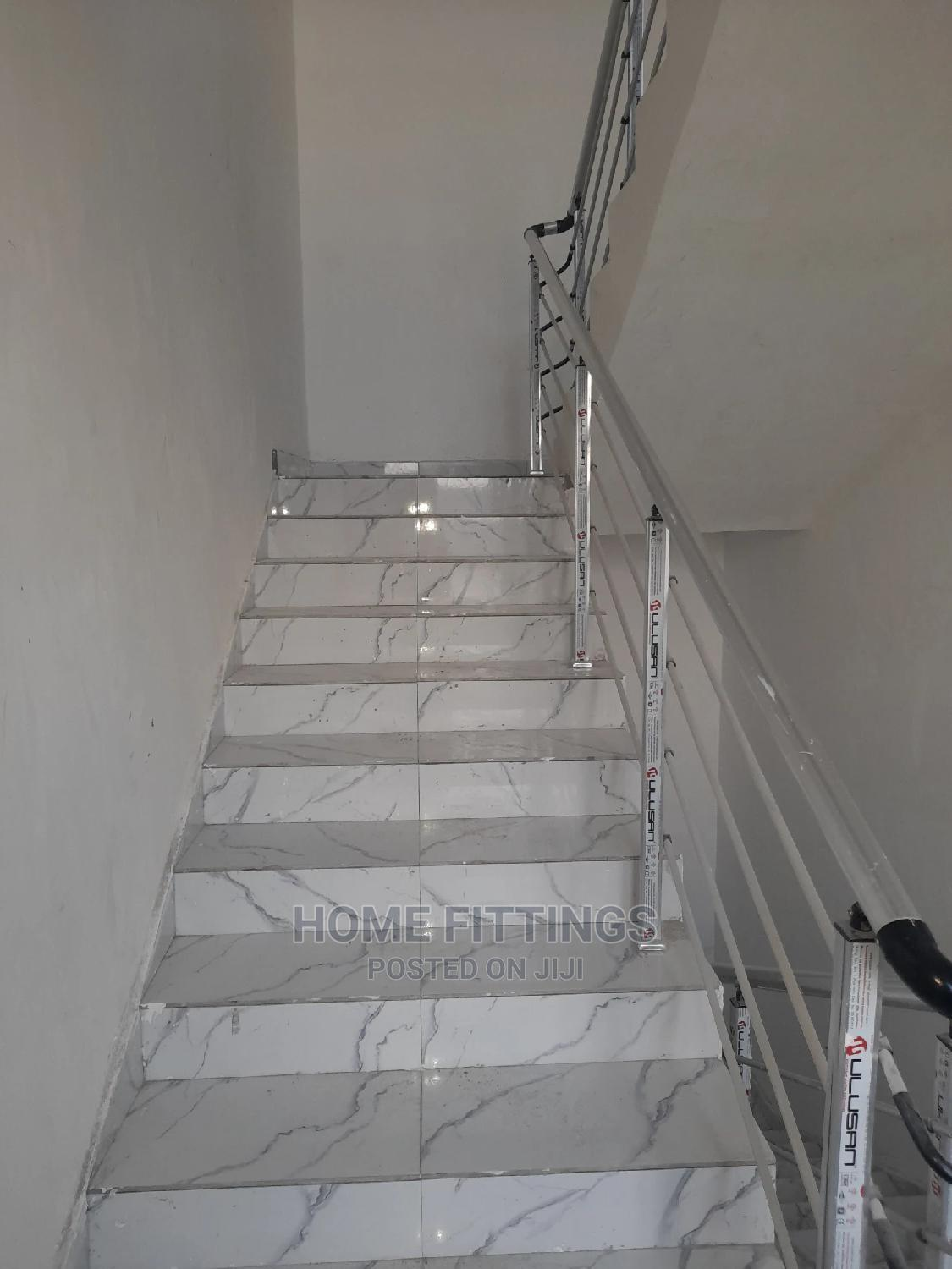 2bdrm Apartment in Gated Estate, Ikate for Sale   Houses & Apartments For Sale for sale in Ikate, Lekki, Nigeria