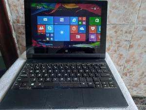 Laptop Lenovo ThinkPad Yoga 2GB Intel Atom 32GB | Laptops & Computers for sale in Lagos State, Ojo