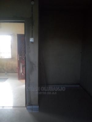 Furnished 1bdrm Block of Flats in Afolabi Estate, Ikorodu for Rent | Houses & Apartments For Rent for sale in Lagos State, Ikorodu