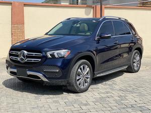 Mercedes-Benz GLE-Class 2020 Black | Cars for sale in Lagos State, Lekki