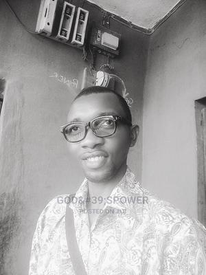 Amadi Godspower Emmanuel   Part-time & Weekend CVs for sale in Anambra State, Onitsha