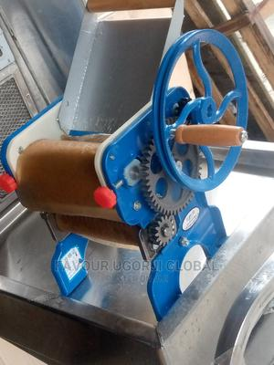 Manual Chin Chin Cutter | Restaurant & Catering Equipment for sale in Lagos State, Surulere