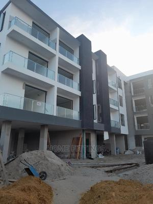 2bdrm Apartment in Gated Estate, Ikate for Sale   Houses & Apartments For Sale for sale in Lekki, Ikate