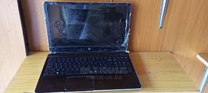 Laptop HP Envy M6 8GB Intel Core I5 HDD 1T | Laptops & Computers for sale in Oyo State, Ibadan