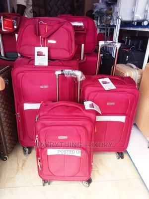 Jumatech Sets of Box | Bags for sale in Lagos State, Lagos Island (Eko)