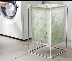 Laundry Bag Sorter | Home Accessories for sale in Lagos State, Lagos Island (Eko)