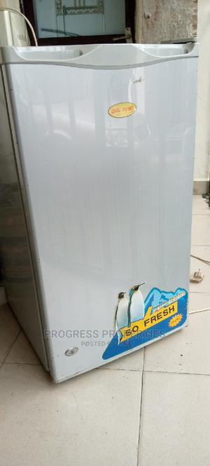 Refrigerator for Sale | Kitchen Appliances for sale in Rivers State, Port-Harcourt