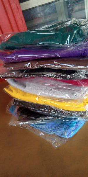 Merok Plain Polo Wholesale   Clothing for sale in Rivers State, Port-Harcourt
